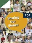 PPGI Annual Report 2007