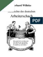 Arbeiterschach_neu