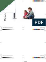 Manual Instalare UPC