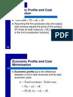 Ch06 Pag14 PDF