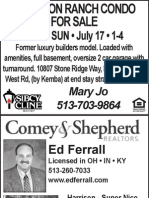 07-15-11 CLASSIFIED ADS