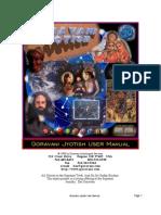 Goravani Astrology Software Manual Ver 2.5