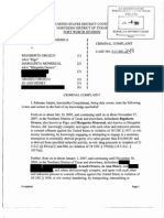 Final Redacted ML Complaint 249