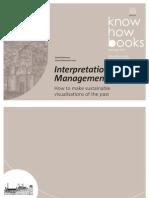 Interpretation Management