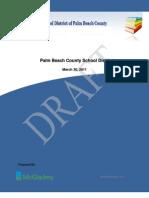 Pbsd Final Draft Reports