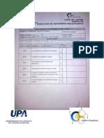 P4MTR20111_4A[EQUIPO_5]