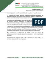 Boletín_Número_3172_Salud