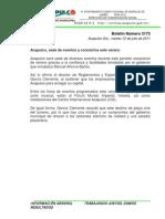 Boletín_Número_3173_Reglamentos