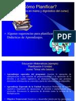 200502261920550.planificaciones