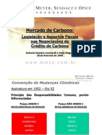 Modulo II - MMSO