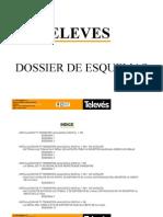 Dossier Televés