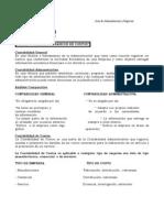 APUNTES_DE_COSTOS_UNIDAD_I_Y_II