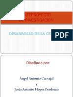 Anteproyecto de Investigacion Desarrollo Guia No 4 1223134322144567 9