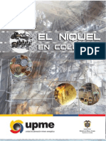 Niquel_Colombia