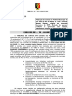 02396_08_Citacao_Postal_rmedeiros_PPL-TC.pdf