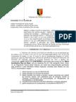 Proc_02008_08_(parecer_ppl__pm_r._poco_086).pdf