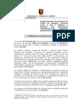 05126_85_Citacao_Postal_llopes_AC2-TC.pdf