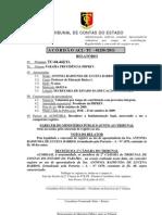 04442_11_Citacao_Postal_ndiniz_AC2-TC.pdf