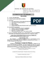 04733_11_Citacao_Postal_ndiniz_AC2-TC.pdf