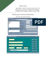 Curso Visual Basic 5
