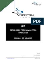 Manual Git 2.0