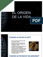 1._ORIGEN_DE_LA_VIDA