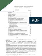 2472156-norma-chilena17025