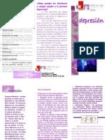 IMM_Depresion