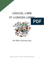 LogicielLicencesLibres_KRN_SMD_090320