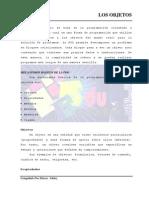 Manual de Visual Foxpro Nivel 1