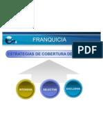 FRANQUICIA Luis