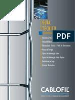 guia_tecnico