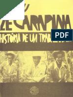 """""""Seu Zé Carapina"""", Eduardo Ferrari & Outros"""
