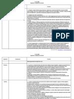 LR 10 2008 Organismi e Funzioni a cura di Eastwood Edo Ihaza e redatta dal Michela Boncompagni