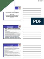 Business Process Management 24_3