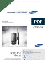Samsung_B5702_UM_EU_Eng_Rev.1.0_090430