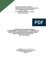 Investigacion i Momento Estudio Independiente II