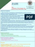 PresentaPsicofVis08-09