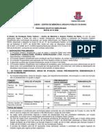 FPC_Edital_Abertura_19_02_2008