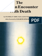 death society and human experience 11th edition pdf