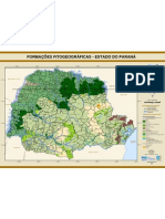 Mapa_Fitogeografico_A3