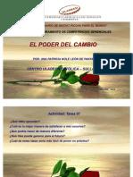Tarea Nº 7 Ana Patricia Nole León de Panta
