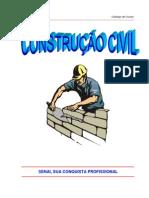 ConstrucaoCivil