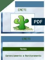 Cacti 4 1