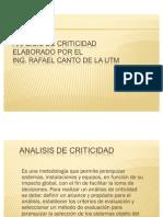Analisis_de_criticidad