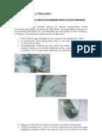 Intro Duc Ion Experimental Al Sistema Periodico