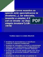 prezentare Mamaia 2