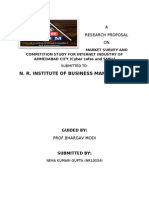 Neha Research Proposal