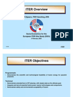 iter_overview