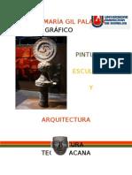 Investigación de Teotihuacán